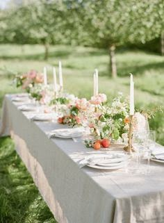 wedding-inspiration