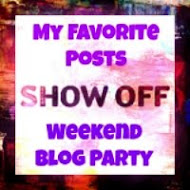 Showoff Weekend