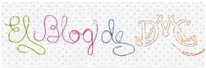 Espacio Crochet en El blog de DMC