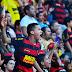 Sport garante vaga na Sul-Americana e enfrenta o rival Náutico na fase brasileira
