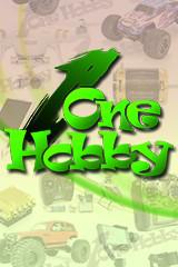 One Hobby(02)2601-2801