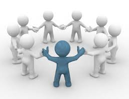 Unsur-Unsur Stratifikasi Sosial