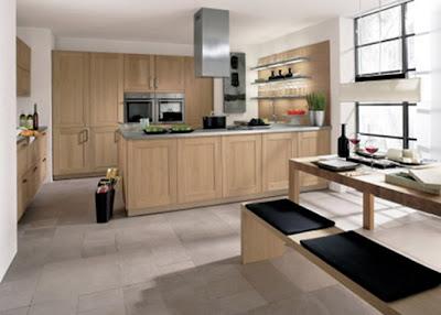 Gambar Model Desain Interior dapur rumah minimalis modern http://thewritingjungle.blogspot.com/2014/09/model-desain-interior-dapur-rumah-minimalis-modern.html