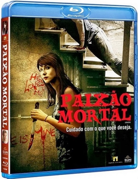 Download - Paixão Mortal – Dual Áudio (2013)