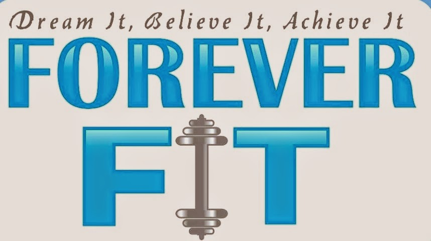 Deidra Penrose, Team beach body, beach body coaching, weight loss journey, health and fitness coach, successful business, job opportunity,  fitness motivation, weight loss, diet, nutrition, shakeology, challenge groups, forever fit, dream team