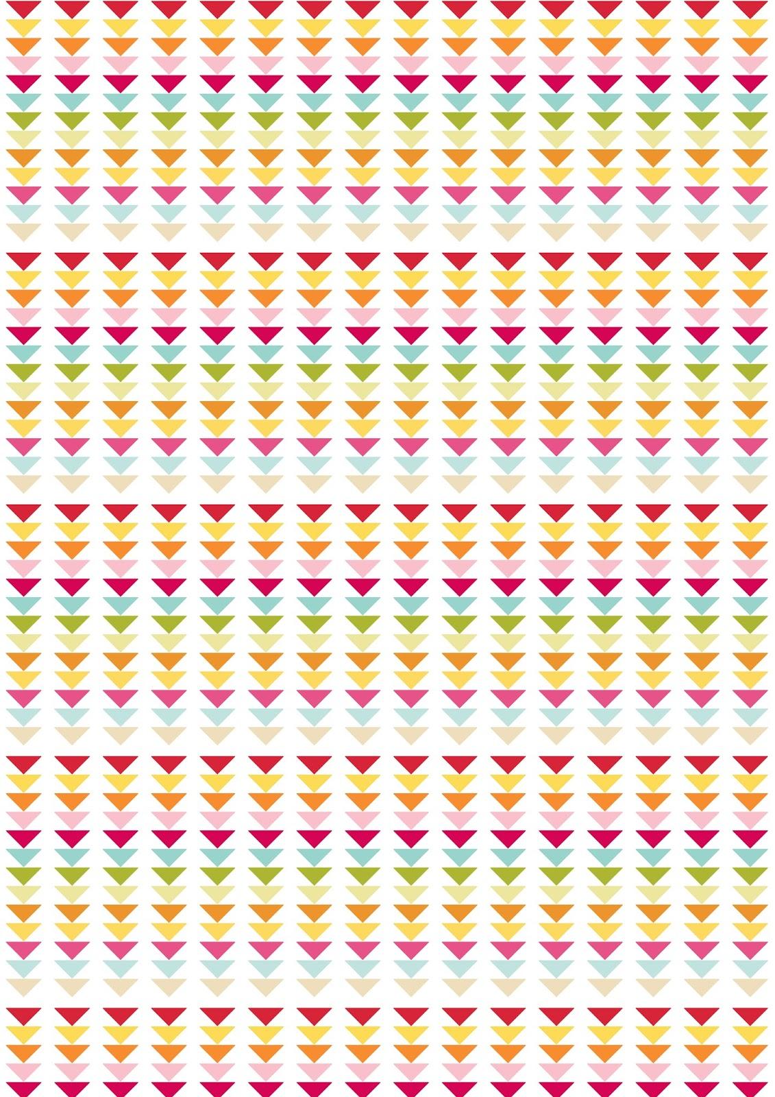 http://3.bp.blogspot.com/-8hGaOS-A_aU/VOsWA8WWMUI/AAAAAAAAiMM/JR6pscHPDw0/s1600/lucky_triangle_paper_A4.jpg