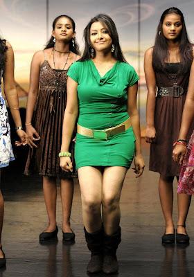 hot Swetha Basu pics