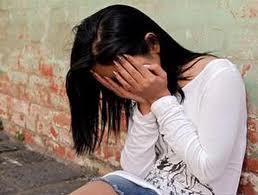 Cerita Dewasa - Mahasiswi Diperkosa Lima Orang