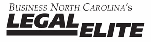 Business North Carolina Magazine Names Matt Cordell to LEGAL ELITE
