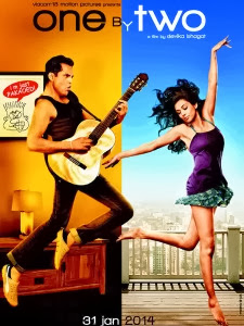 Abhay Deol and Preeti Desai to test the waters with