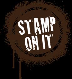 stamponit.net