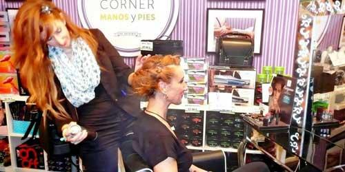stand peluqueria vogue ventas jesal extetic ifa 2015