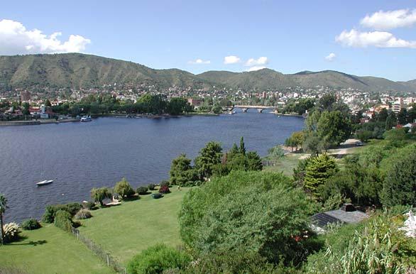 Villa Carlos Paz Argentina  city photo : Villa carlos paz, un lugar lleno de aventuras para todo tipo de edades ...