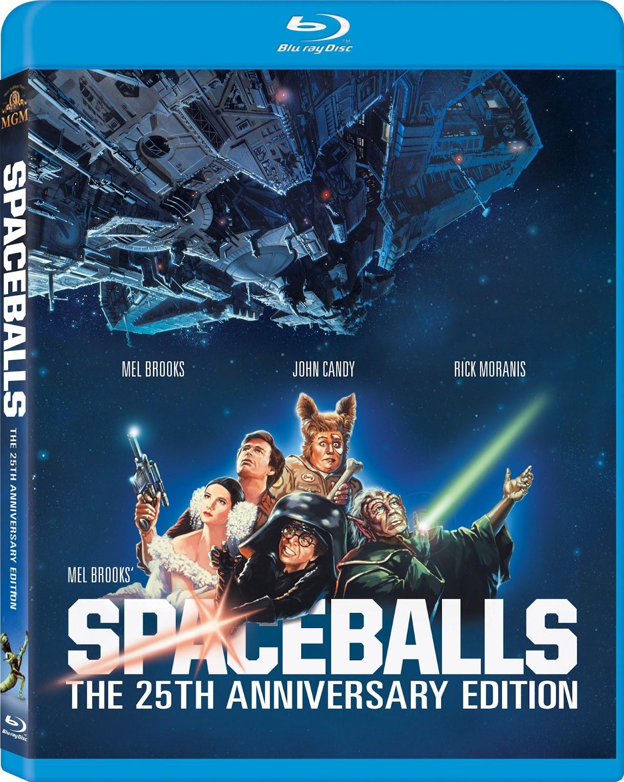 http://3.bp.blogspot.com/-8hNFM7U3awk/UDq09_8_nAI/AAAAAAAAXQ4/fOsjEs2ja1I/s1600/spaceballs-blu-ray-cover-66.jpg