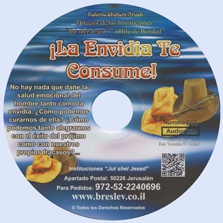 http://comunidad-noajida-breslev.blogspot.mx/p/la-envidia-te-consume.html