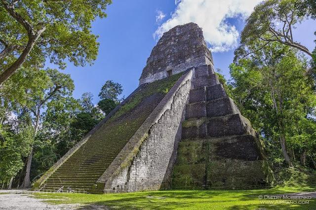 http://www.airpano.com/360Degree-VirtualTour.php?3D=Tikal-Guatemala