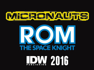 http://comicsalliance.com/idw-rom-space-knight-micronauts-2016/