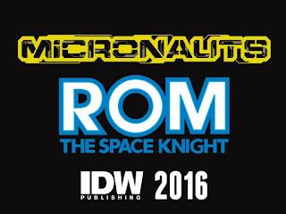 http://comicsalliance.com/idw-rom-space-knight-micronauts-2016/