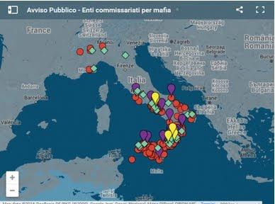 http://www.avvisopubblico.it/home/comuni-sciolti-per-mafia-la-nuova-mappa-aggiornata-sul-sito-di-avviso-pubblico/
