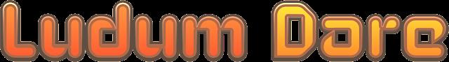 Fin de semana 'homebrew' - llega la 34ª edición de la Ludum Dare