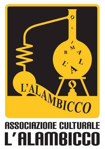 Associazione culturale l'Alambicco