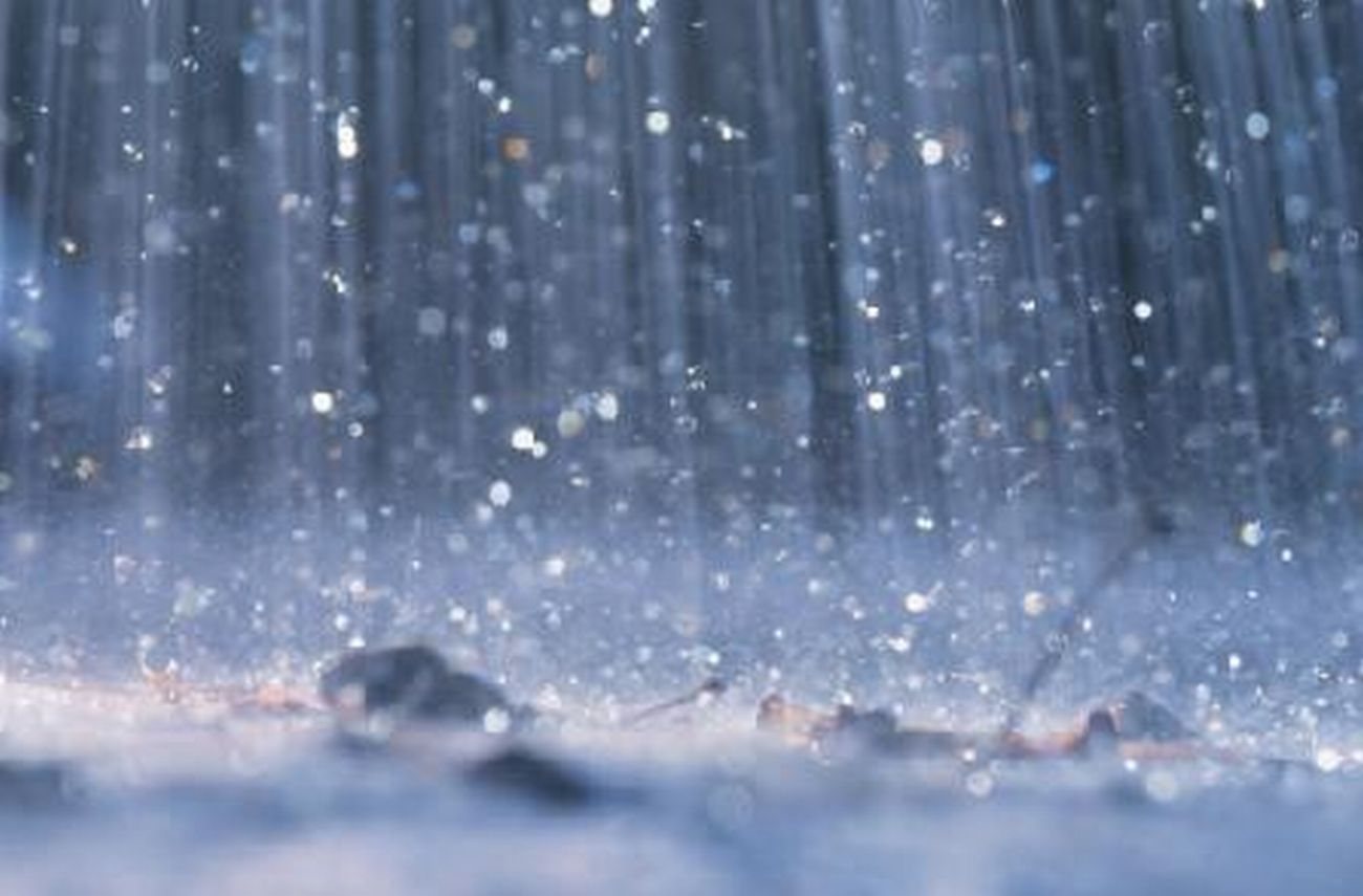 Rain Hd Wallpapers Wallpaper202