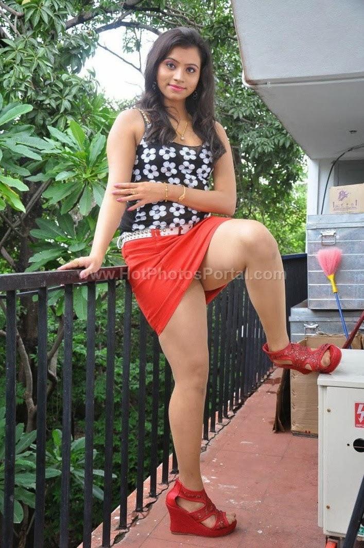 Indian aunty 1203 - 3 8