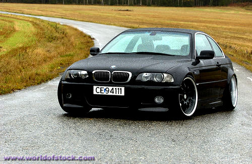 Bmw E46 Wallpapers ,bmw cars,bmw car,bmw cars wallapers,bmw cars pics