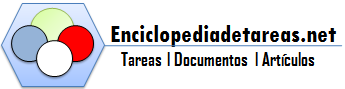 PAGINA WEB EDUCATIVA