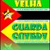 Velha Guarda (Album) 2011