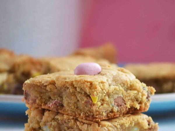 Top Ten Recipes of 2012
