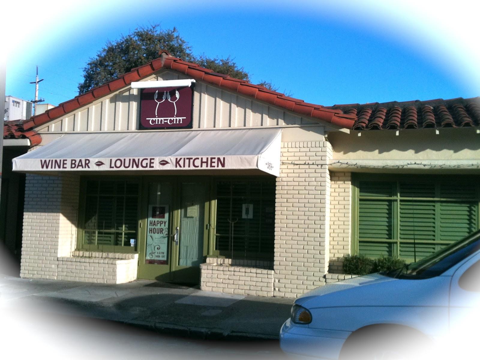 Best Restaurants In Downtown Los Gatos Spaswinefood