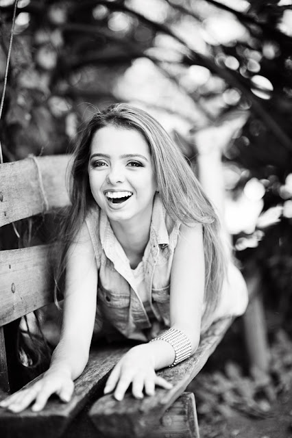 15 lindos anos, book 15 anos, book debutante, festa 15 anos, festa debutante, book fotos 15 anos,