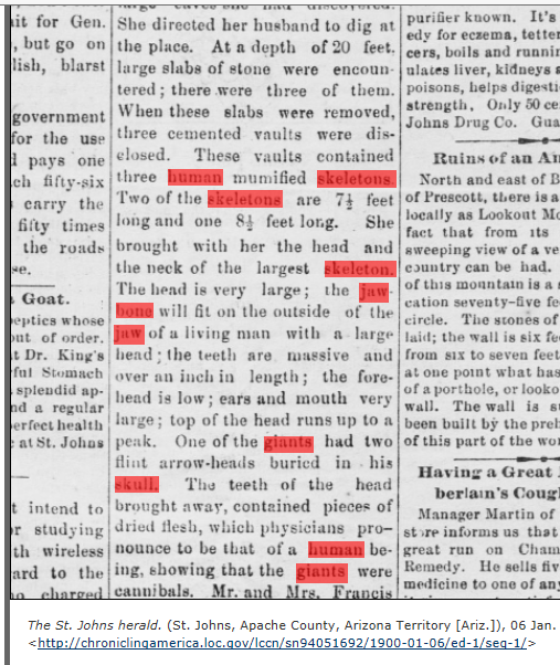 1900.01.06 - The St. John's Herald