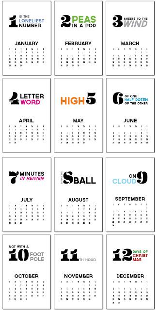 Calendar Organization Number : Calendar week numbers pdf newsorganizerlh over