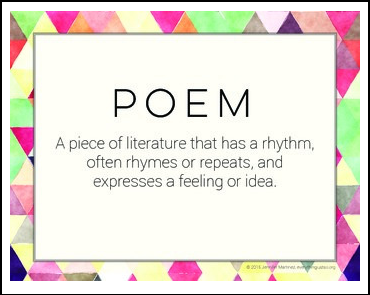 compare how poets use language to Compare the way in which these poets convey their attitudes to love and relationships  compare the ways the poets use language to present relationships in,.