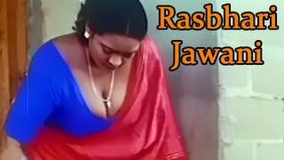 Hot Hindi Dubbed Movie 'Rasbari Jawani' Watch Online