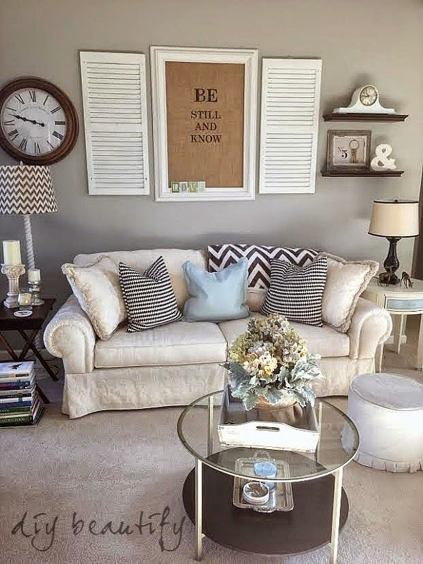 decorating-with-neutral-palette