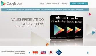 vale-presente-google-play-brasil