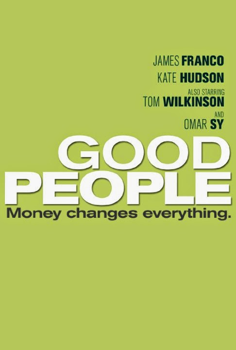 watch_good_people_2014_online
