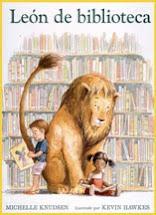 Leo que lees