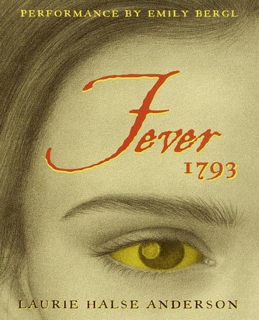 Fever  1793 Summary  Shmoop