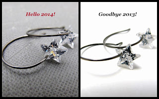 https://www.etsy.com/sg-en/listing/63459255/north-star-hoop-earrings-clear-zirconia
