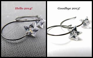 https://www.etsy.com/sg-en/listing/63459255/north-star-hoop-earrings-clear-zirconia
