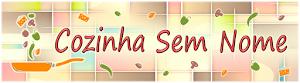 Visite meu blog de culinária