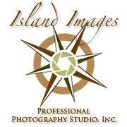 Island Images Professional Photography