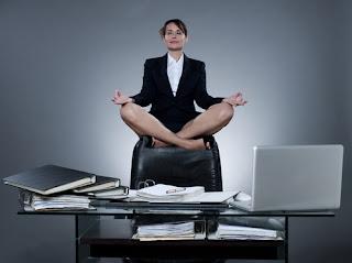Pourquoi le bien-être au travail est-il plus avantageux pour l'entreprise que ses contraires ?