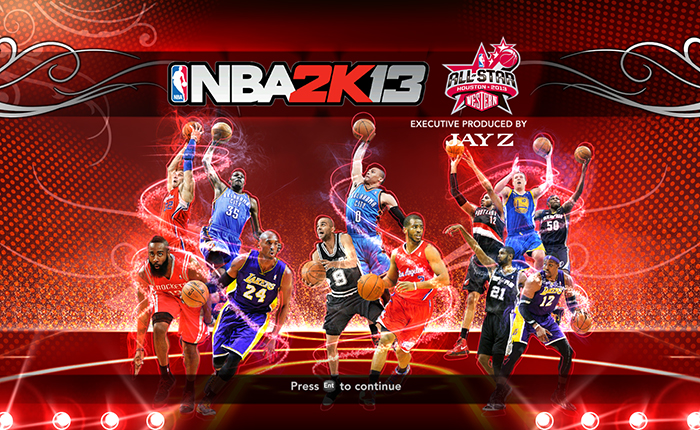 all cheats for nba 2k13 pc crack