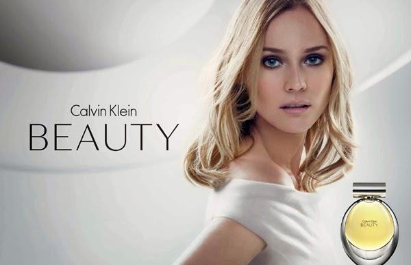 http://www.minimartclients.com/CalvinKlein-BeautyPromotion/