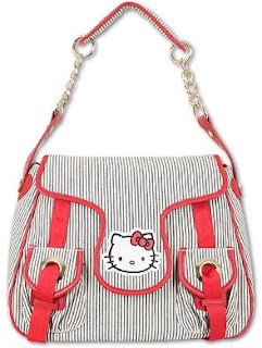 hello-kitty-torbe-007